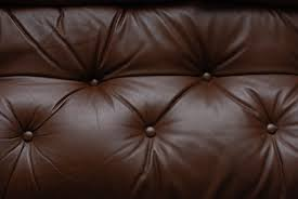 Leather Chair Upholstery Free Stock Photo 1892 Leather Sofa Background Texture
