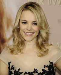 rachel mcadams profile biography pictures news