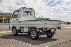 mitsubishi minicab 2016 1991 mistsubishi minicab truck 4wd u2013 amagasaki motor co ltd