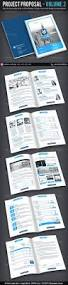 14 best corporate proposal templates for inspiration images on