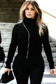 blonde hairstyles and haircuts ideas for 2017 u2014 therighthairstyles the 25 best kim kardashian ombre ideas on pinterest kim