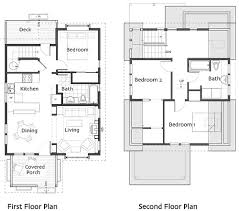 homes floor plans plan 2183 17 images about kb homes floor plans on kb
