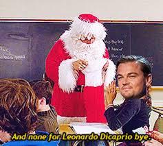 Leonardo Dicaprio No Oscar Meme - in memoriam the leonardo dicaprio oscar memes archive awardswatch