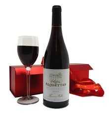 wine delivery gift beaujolais wine gift beaujolais wine gift for uk and worldwide