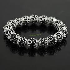 fashion elastic bracelet images Elastic bracelet ebay JPG