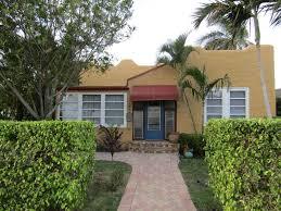 321 malverne rd for rent west palm beach fl trulia