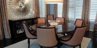 dining room enliven modern dining room wallpaper ideas home