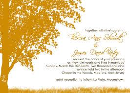 Wedding Invitation Card Templates Wedding Invitation Card Steps To Prepare It Interclodesigns