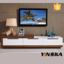 Lcd Tv Wooden Table List Manufacturers Of Design Wooden Tv Table Buy Design Wooden Tv