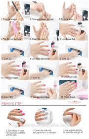 china caixuan wholesale color changing uv gel nail polish mood