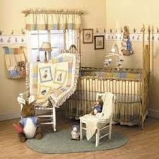 rabbit crib bedding 53 best rabbit images on rabbit nursery