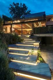 Home Design 3d Jugar by 56 Best Casas De Ensueño Images On Pinterest Architecture Dream