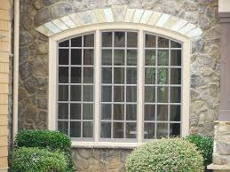 interior windows home depot blinds for bay windows home depot cordless vinyl mini blind how