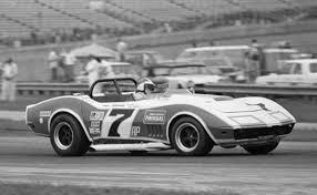 1968 l88 corvette 1968 owens corning l88 corvette race car corvette gallery
