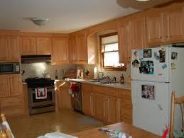 kitchen sears kitchen refacing home decor interior exterior best