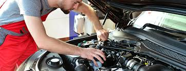 Cars In Denton Texas by Audi Repair Affordable Audi Dealership Service Specialist