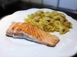 cuisiner pavé de saumon poele saumon temps de cuisson