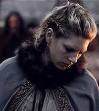 lagertha lothbrok hair braided 9 best lagertha hair images on pinterest lagertha hair viking