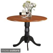Kitchen Round Tables by Dining Room U0026 Kitchen Tables Shop The Best Deals For Oct 2017