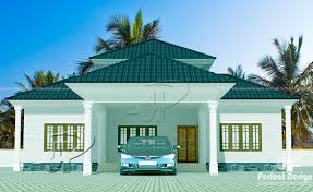 home design kerala traditional kerala traditional house kerala home design