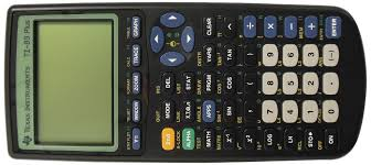 review archives the calculator authority the calculator authority