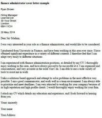 cv cover letter sample uk help writing college essays st