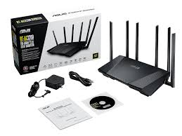 black friday deals 2017 asus routers best buy amazon com asus rt ac3200 wireless ac3200 tri band wireless