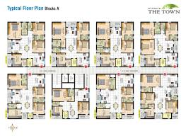 fancy japanese apartment floor plan 58 for with japanese apartment