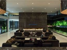 Home Theater Design Los Angeles by The 20 Most Expensive Houses For Sale In La Right Now 864