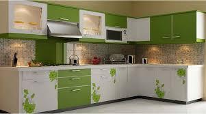 modular kitchen chennai price list u2013 cookscape review modular