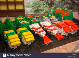 lego store new york stock photos u0026 lego store new york stock