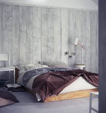 gray wood paneling bedroom wall ideas for precious gray wood