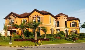 portofino alabang luxury house and lot for sale daang hari las pinas