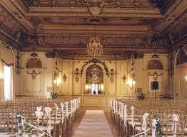 wedding venues in dc eco friendly wedding venues in the dc area elegance simplicity
