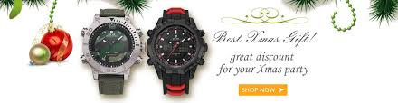 watch wholesale mens wrist watches for sale wholesale