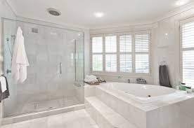 bathroom how to clean floor maintenance how to clean and take care of your