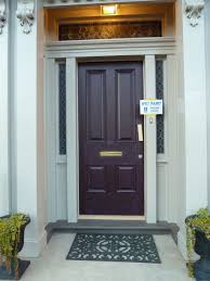 apartments charming traditional front entry doors ideas with arts