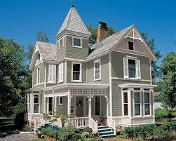 28 best exterior paint color ideas images on pinterest exterior
