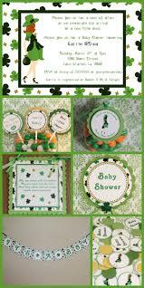 54 best irish baby shower images on pinterest irish baby shower