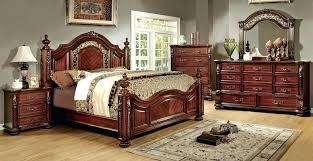 victorian style bedroom furniture sets victorian style bedroom style bedroom with colour combination small