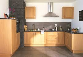 colonne cuisine but meuble colonne cuisine but meilleur amazing et meuble de