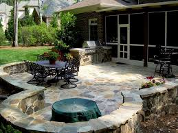 backyard paver patio ideas ireland backyard paver patio ideas