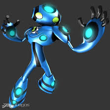 image ben 10 ultimate alien 1290065 jpg ben 10 wiki fandom