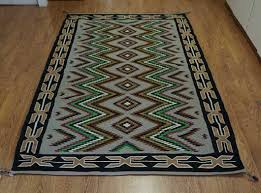 Hubbell Trading Post Rugs For Sale Featured Navajo Rug Category Archive Of Navajo Rugs