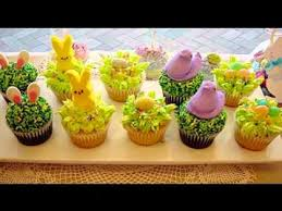 ideas for easter cakes youtube