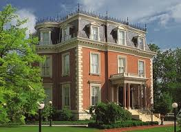 beautiful home interiors jefferson city mo governor s mansion second empire house jefferson city mo