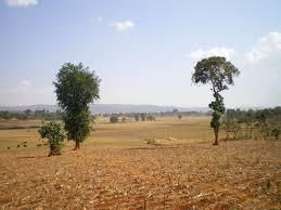 Us Dept Of Agriculture Rural Development Homepage Rural Development Economics U2014 Department Of Agricultural