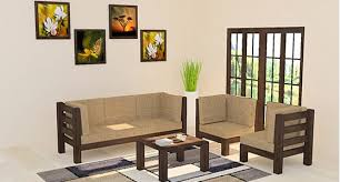 Living Room Furniture Living Room Best Living Room Sofa Manufacturers Bangalore