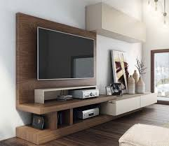 Tv Wall Shelves by 25 Best Stone Tv Wall Images On Pinterest Basement Ideas