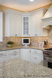 corner kitchen furniture best 25 corner cabinet kitchen ideas on cabinet two
